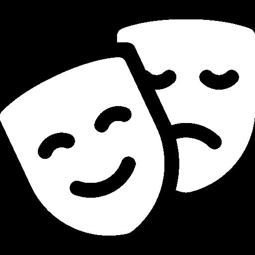 Teatro en quito 2020